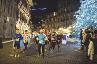 Xmas Run William Gammuto 102