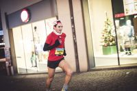 Xmas Run William Gammuto 114