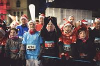 Xmas Run William Gammuto 64