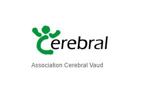 Cerebral Vaud