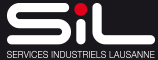 services industriels